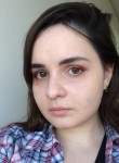 Aleksandra, 22, Krasnodar