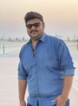 Rajesh Joshi, 24  , Porbandar