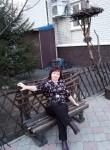 Larisa, 53  , Barnaul