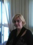 maryana, 41  , Sevilla