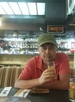 Aleksandr, 44  , Shatura
