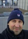 Aleksey, 39  , Bratsk