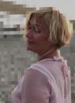 elena, 45, Saint Petersburg