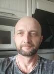 Андрей , 51 год, Краснодар