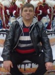 Саша, 47  , Slavutich