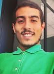 Soheïb, 23, Toulouse