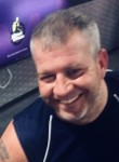 Robert, 41  , Ridgeland