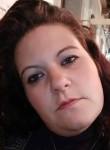 Veronica, 31  , Borgosesia