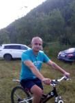 Viktor , 38  , Katav-Ivanovsk