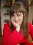 Василина, 32  , Lviv