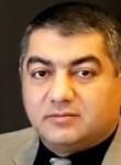 Ramin, 39  , Baku