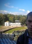 Aleksandr, 35  , Pereslavl-Zalesskiy