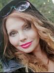 Oksana, 49, Moscow