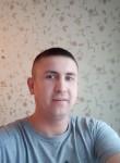Unknown, 32  , Minsk