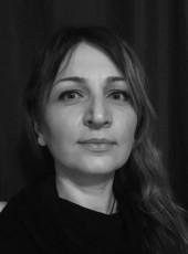 Malaya, 42, Russia, Moscow