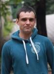 Sergiu, 28, Chisinau