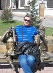 Aleksey, 40  , Aldan