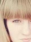 Mariya, 20  , Vodnyy