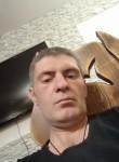Artyem, 38  , Makiyivka