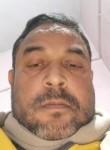 Md Akber, 45  , Raiganj