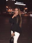Alina, 21, Volodarskiy