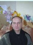 Eduard Tretyakow, 49  , Nazarovo