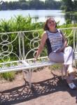 Galina, 50  , Yessentuki