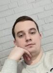 Stanislav, 27, Naro-Fominsk