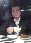 Oleg, 41  , Nizhniy Novgorod