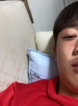 ㅈ노, 21  , Daejeon