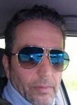 Massimo, 50  , Perugia