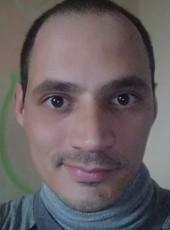Andrey, 33, Russia, Rostov-na-Donu