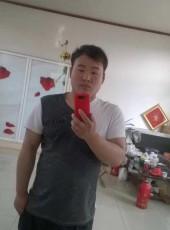 哈喽您好, 19, China, Qingdao