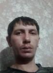 Andrey, 33  , Abakan