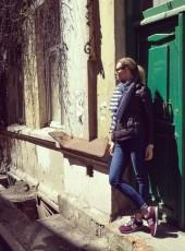 Ekaterina, 33, Russia, Moscow