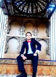 Abdurahmon, 25  , Tashkent