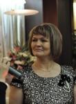 Lyudmila, 57  , Krasnoyarsk