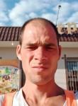 Dmitriy, 35  , Krymsk