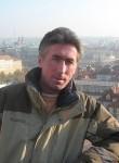 Grigoriy, 49  , Belgorod