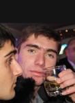 Gagik, 28  , Abovyan