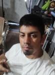 Julian, 31  , Los Angeles
