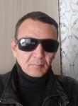Erlan, 44  , Karagandy