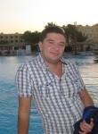 Yuriy, 38  , Bronnitsy