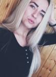 Olya, 22  , Aleksin