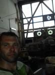 Igor, 32  , Ukrainka