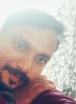 Iranimose, 27  , Cochin