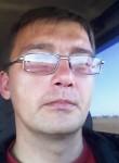 Игорь, 34 года, Ахтанизовская