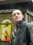 Viktor, 26  , Svatove