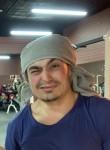Alik, 35, Aqsay