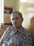 Aleksandr, 69  , Miass
